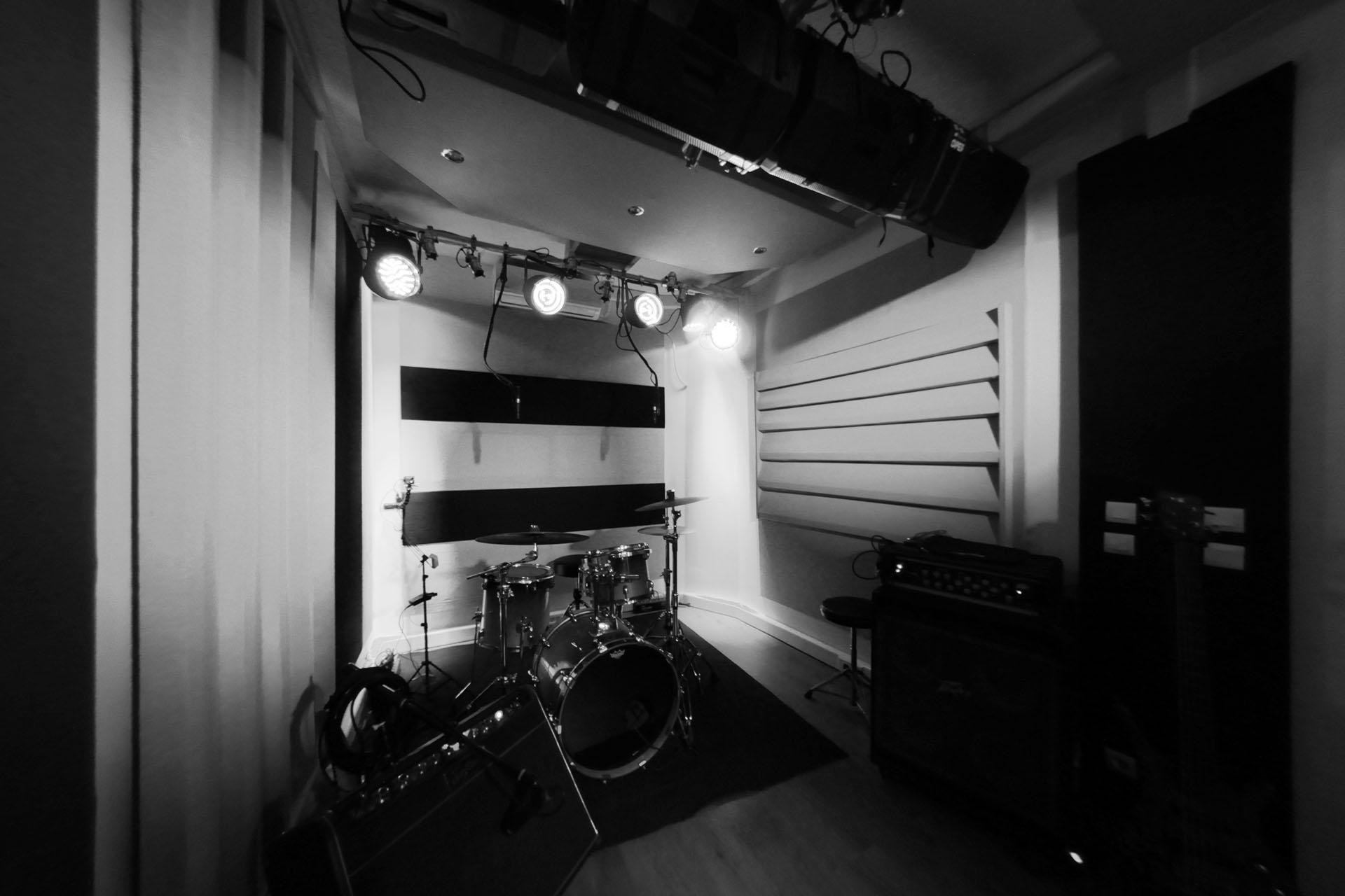 Clip53 Studio